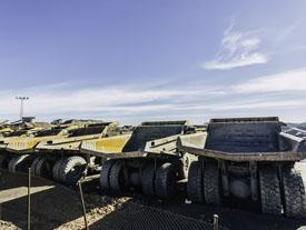 Výroba, rozvoz a prodej betonových směsí: